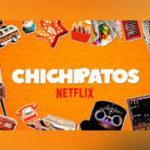 poster Chichipatos