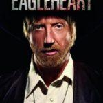 poster Eagleheart