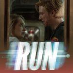 Crítica de 'Run' (2020). Como niños
