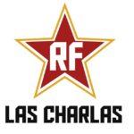 Las Charlas de Rock and Films #1 - Charlamos con 'Entretiempo'