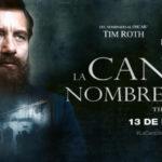 Crítica de 'La canción de los nombres olvidados' (2019). Rutina y pérdida