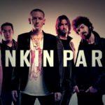 Linkin Park trabaja en nueva música desde la muerte de Chester Bennington