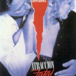 poster atracción fatal estrenos