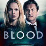 poster blood estrenos