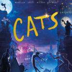 poster cats estrenos
