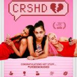 poster crshd estrenos