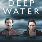 poster deep water estrenos