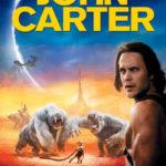poster john carter estrenos