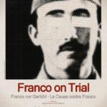 poster la causa contra franco estrenos