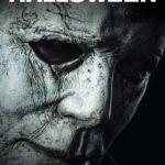 poster la noche de halloween