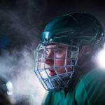 'Beartown', tráiler y primeras imágenes de la nueva miniserie de HBO