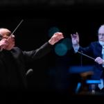 Premio Princesa de Asturias 2020: Ennio Morricone y John Williams
