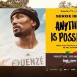 'Anything is Possible', el documental sobre Serge Ibaka
