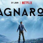 Crítica de 'Ragnarok' (2020). Esto no va de superhéroes