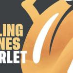 'Scarlet', la inédita canción de los Rolling Stones con Jimmy Page