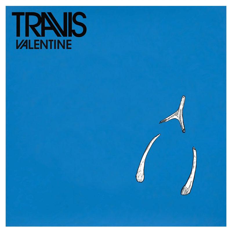 Travis imagen valentine adelanto