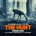 Crítica de 'La caza' (2020). Fuego sin munición