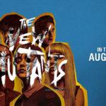 Crítica de 'Los nuevos mutantes' (2020). Guinda al pastel mutante de Fox