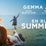 Crítica de 'En busca de Summerland' (2020). No perder la esperanza
