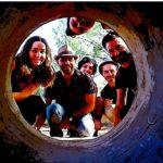 'Gypsy & Los Gatos Rumberos' presenta nuevo videoclip