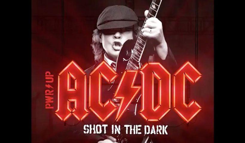 ac-dc-shot-in-the-dark
