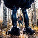 'Mi monstruo', segundo single del álbum 'Libre', de Viki & The Wild