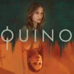 Crítica de 'Equinox' (2020). Mito nórdico