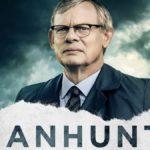 Crítica de 'Manhunt' (2019) Flema británica