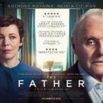 Crítica de 'El padre' (2020). El Alzheimer como pesadilla lynchiana
