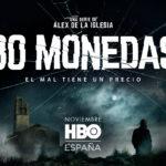 Crítica de '30 monedas' (2020). El horror, ahora sí, by Alex de la Iglesia