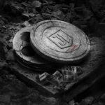 El Snyder Cut de 'La Liga de la Justicia' ya tiene fecha de estreno