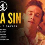 Crítica de 'It's a Sin' (2021). Cuando éramos felices