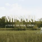 Crítica de 'Minari. Historia de mi familia' (2020). Gestionar los anhelos