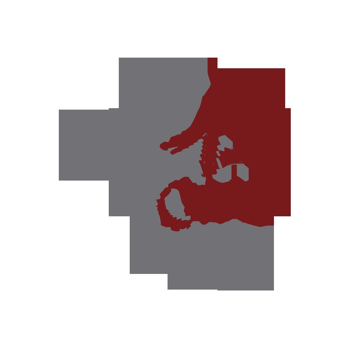 12 carpas logo