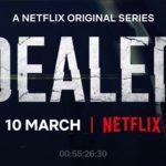 Crítica de 'Dealer' (2021). En el lugar equivocado