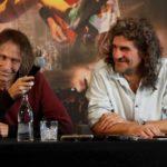 Polémica en Extremoduro tras la suspensión indefinida de su última gira