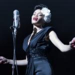 Crítica de 'Los Estados Unidos contra Billie Holiday' (2021). Frustrante