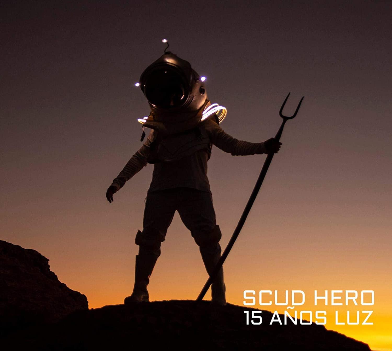 Scud Hero